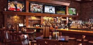 sports bar 2