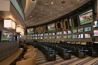 sports gambling 2