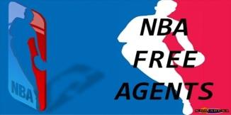 nba_free_agents